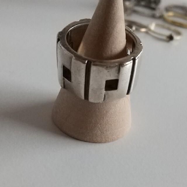 Gucci(グッチ)の グッチリング レディースのアクセサリー(リング(指輪))の商品写真