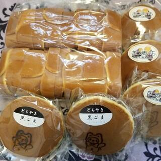 文明堂 (菓子/デザート)