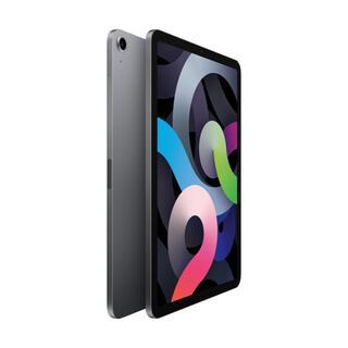 simフリー iPad Air4 cellular 64GB グレー