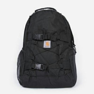 carhartt - Carharttリュック BACKPACK BLACK