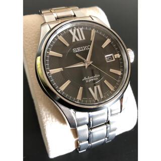 セイコー(SEIKO)のSEIKO SARX003 メカニカル(腕時計(アナログ))