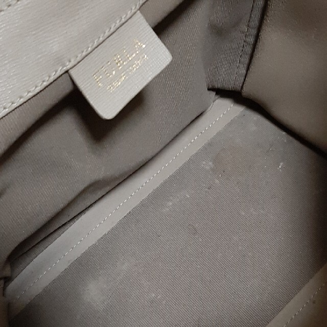 Furla(フルラ)のFURLA サリー S レディースのバッグ(ハンドバッグ)の商品写真