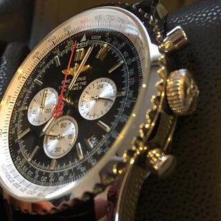 メンズ腕時計🕛