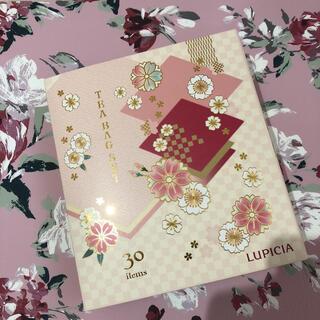 LUPICIA - 新品 lupicia ルピシア tea bag set 春のティーバッグセット桜
