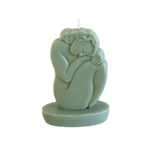 diptyque - yenabell sleepinglady candle