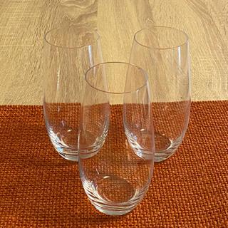 リーデル(RIEDEL)の美品・リーデルグラス(グラス/カップ)
