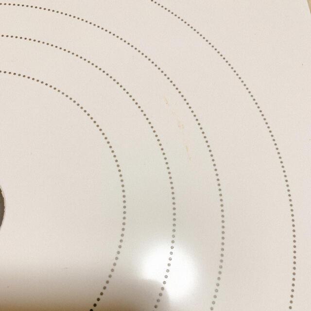 Amway Queen 電磁調理器 アムウェイ スマホ/家電/カメラの調理家電(調理機器)の商品写真