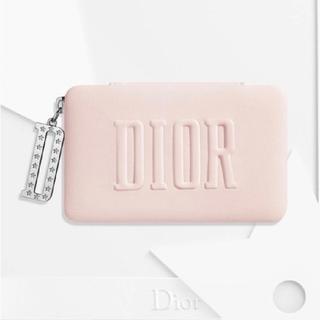 ディオール(Dior)のパグママさま宛【Dior】ジュエリーボックス(小物入れ)
