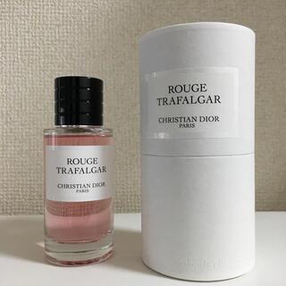 Christian Dior - メゾンクリスチャンディオールルージュ トラファルガー
