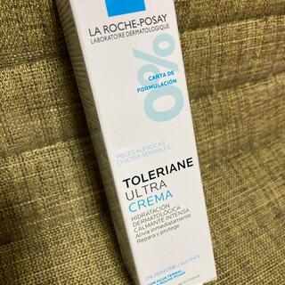 ラロッシュポゼ(LA ROCHE-POSAY)のラロッシュポゼ トレリアン ウルトラ 敏感肌用保湿クリーム(フェイスクリーム)