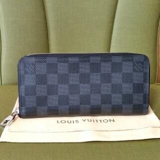 LOUIS VUITTON - 未使用 綺麗、長財布