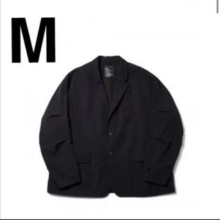 ダイワ(DAIWA)のM DAIWA PIER39 21ss  2B Jacket ジャケット(テーラードジャケット)
