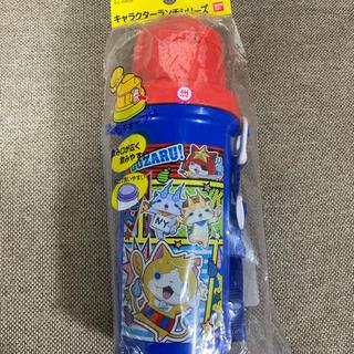BANDAI - 妖怪ウォッチ水筒