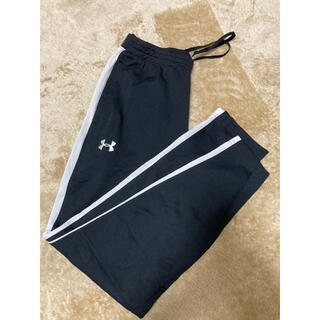UNDER ARMOUR - UNDER ARMOUR ジャージ