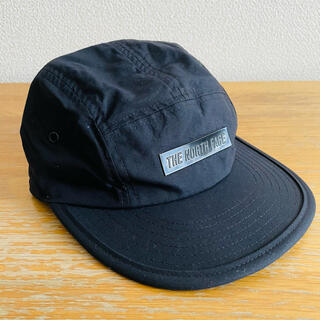 THE NORTH FACE - THE NORTH FACE (ノースフェイス) Five Panel Cap