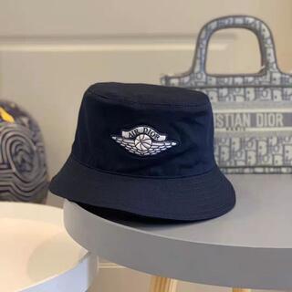 Dior - Dior×Jordan  帽子 完売商品