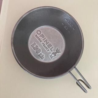 オピネル(OPINEL)のOPINEL シェラカップ(調理器具)