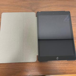 iPad - iPad 8世代 128GB 中古