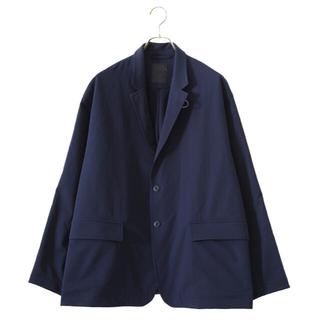 ダイワ(DAIWA)のDAIWA PIER Tech Loose stretch 2B jacket(テーラードジャケット)