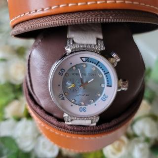 ノベルティ 腕時計 #dude9