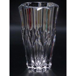 バカラ(Baccarat)のバカラ  花瓶 フラワーベース(花瓶)