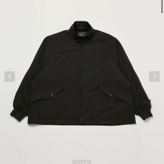 ダイワ(DAIWA)のBEAUTY&YOUTH別注 DAIWA PIRE39 SWING JKT(ミリタリージャケット)