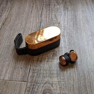 Dearear Oval DE-0101完全ワイヤレスイヤフォン