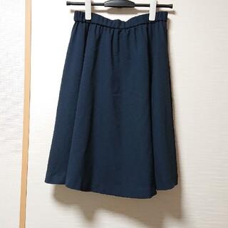 anySiS - any SiS リバーシブルスカート