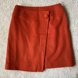 デイシー(deicy)のDEICY スカート(ミニスカート)