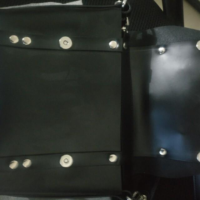 Vivienne Westwood(ヴィヴィアンウエストウッド)のVivienne Westwood ヴィヴィアン ウエストウッド バッグ   レディースのバッグ(ショルダーバッグ)の商品写真