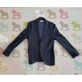 ヒロミチナカノ(HIROMICHI NAKANO)のジャケット ヒロミチ・ナカノ(テーラードジャケット)