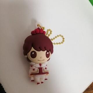 即購入可◆ PVCキーホルダー 平野紫耀  King & Prince