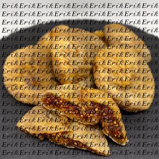 ダイエット中のおやつ♡ 最高級 大粒 砂糖不使用 無添加ドライいちじく 3kg(菓子/デザート)