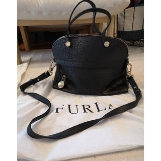 Furla - FURLA 2wayショルダーバック