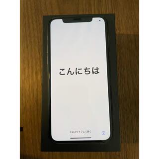 Apple - 【超美品】iPhone 11pro 256GB