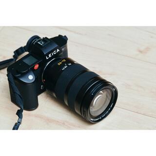LEICA - Leica (ライカ) バリオ・エルマリート SL24-90mm