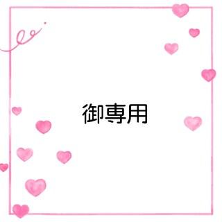 ラナ様専用(外出用品)