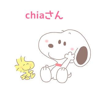 シャーリーテンプル(Shirley Temple)のchiaさん♡(ニット)