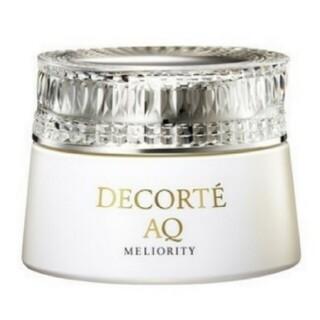 COSME DECORTE - 【新品未開封】コスメデコルテ リペアクレンジングクリーム