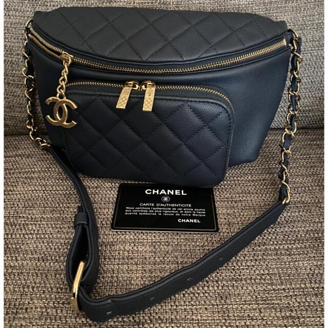 CHANEL(シャネル)のsold out レディースのバッグ(ショルダーバッグ)の商品写真
