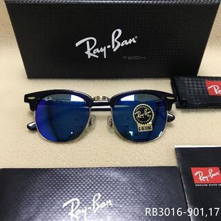 Ray-Ban - レイバンRB3016-901/17 RayBan