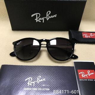 Ray-Ban - レイバン サングラス RB4171 601 RayBan