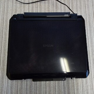 EPSON - エプソン プリンター EP-805A