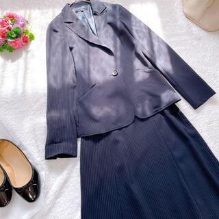 ロートレアモン(LAUTREAMONT)のLAUTREAMONT|ロートレアモン スカートスーツ フレアスカート 卒業式(スーツ)