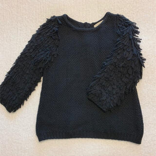 BEAUTY&YOUTH UNITED ARROWS - UNITED ARROWS  ニット セーター