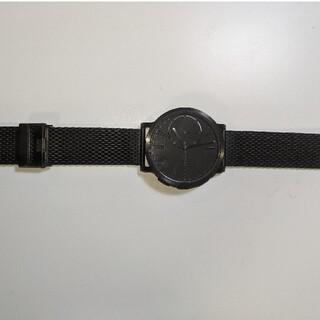 スカーゲン(SKAGEN)のSKAGEN CONNECTED(腕時計(デジタル))