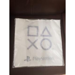 【新品未開封】PlayStation5 Amazon購入特典エコバッグ