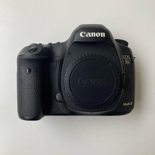 Canon - Canon EOS 5D mark iii
