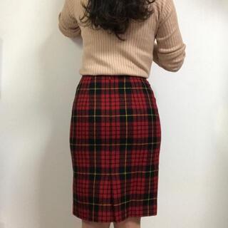 23区 - 23区 / スカート