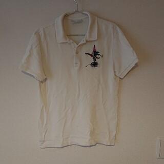 ラコステ(LACOSTE)のポロシャツ(ポロシャツ)